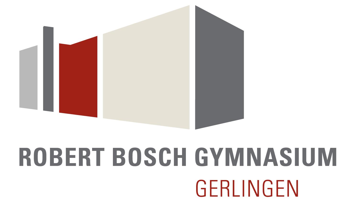 Robert Bosch Gymnasium – Gerlingen