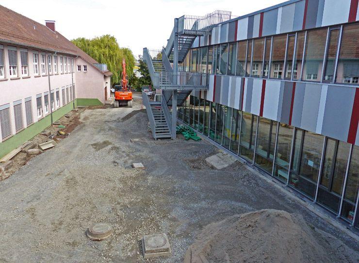 Umbau_Schulhof_2019_8